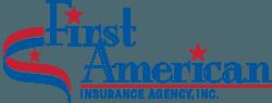 First American Insurance - Western Massachusetts, Chicopee, Holyoke, South Hadley, Granby