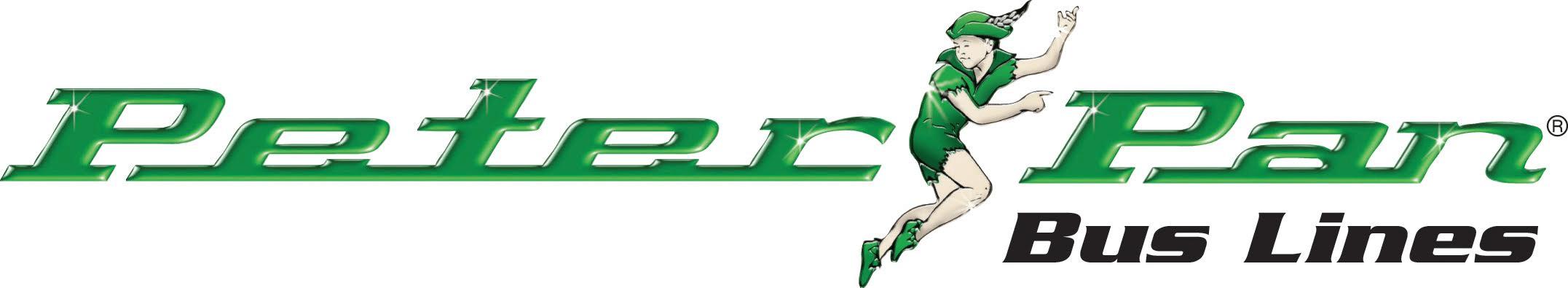 peter-pan-logo