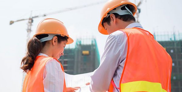Workers' Comp Insurance
