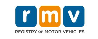Registry of Motor Vehicles – Drop off and Title Information